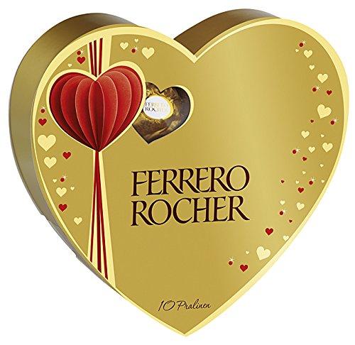 ferrero-rocher-valentines-heart-125g