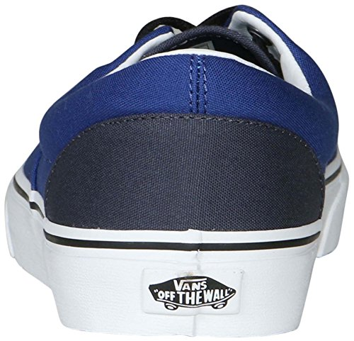 Vans U ERA Sneaker, Unisex adulto SODALITE BLUE/PARISIAN NIGHT