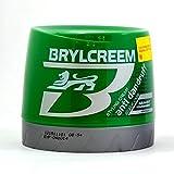 Brylcreem AQUA-OXY Styling Cream Anti Da...