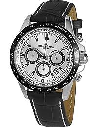 UhrenUhren Auf FürJacques FürJacques Auf UhrenUhren Auf Suchergebnis Lemans Suchergebnis Suchergebnis Lemans FürJacques BodxrCe