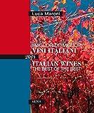 Scarica Libro I migliori dei migliori vini italiani 2018 Ediz italiana e inglese (PDF,EPUB,MOBI) Online Italiano Gratis