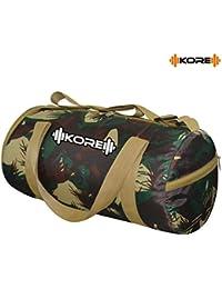 d0b45bfff622 Amazon.in  Under ₹799 - Sportswear Accessories Store  Bags