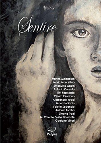 Sentire 69 (Italian Edition)