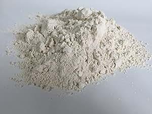 Bio Weizen Backmalz - Weizenbackmalz hell - qualitativ hochwertig und enzymaktiv - erstklassig zum Brötchen backen - ohne weitere Zusätze - Inhalt: 1kg Bio Weizenmalz zum Backen