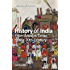History of India. From Ancient Times to the 20th Century