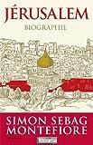 Jérusalem: Biographie
