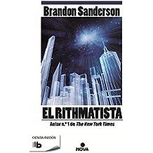 El Rithmatista (B DE BOLSILLO)