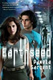 Image de Earthseed