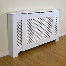 radiator cover adjustable. Black Bedroom Furniture Sets. Home Design Ideas