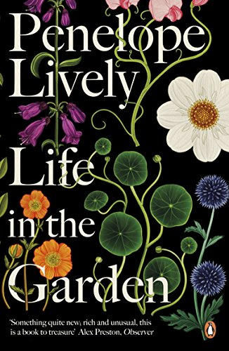 Penelope Penguin (Life in the Garden: A BBC Radio 4 Book of the Week 2017)