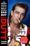 #5: Sanjay Dutt: The Crazy Untold Story of Bollywood's Bad Boy