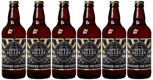spey-valley-sunshine-on-keith-indian-pale-ale-6-x-500-ml