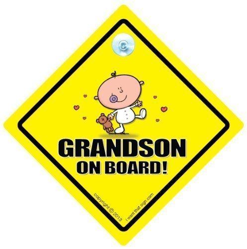Coque autocollant briques b/éb/é/à bord panneau b/éb/é/à bord Baby On Board unisexe vert panneau b/éb/é/à bord panneau b/éb/é panneau de voiture pour b/éb/é autocollan