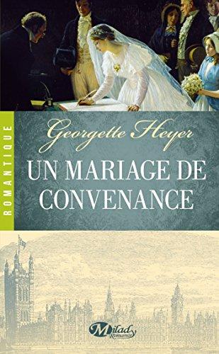 un-mariage-de-convenance