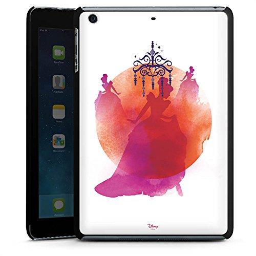 DeinDesign Apple iPad Mini 3 Hülle Schutz Hard Case Cover Disney Cinderella Aschenputtel Geschenke