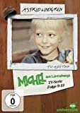 Michel aus Lönneberga - TV-Serie, Folge 09-13