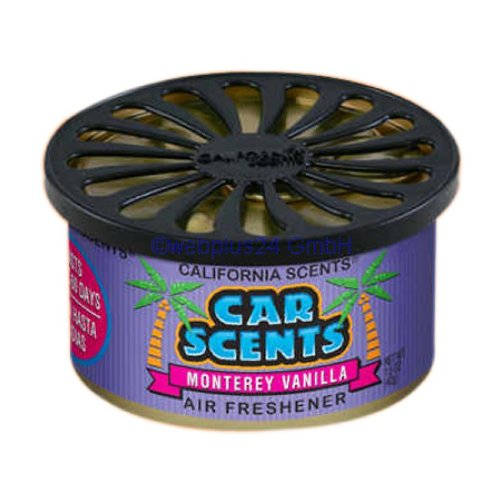 car-scents-monterey-vanilla