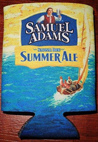 samuel-adams-sam-coozie-koozie-verano-ale