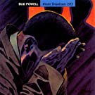Winter Broadcasts 1953 by Bud Powell