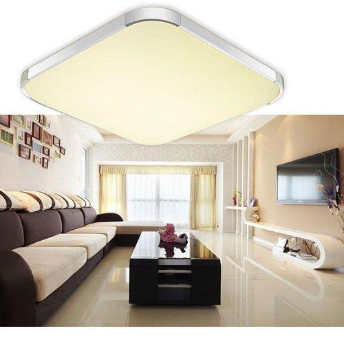 hengdar-18w-led-deckenlampe-esszimmer-wand-deckenleuchte-ip44-badezimmer-geeignet-kinderzimmer-decke