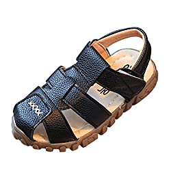 Logobeing Zapatos 1 3 A os...
