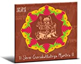 #7: Shree Gurudattatraya Mantra