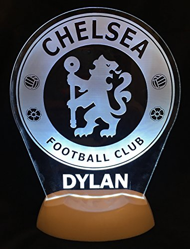 led-nightlight-chelsea-football-personalised-please-email-name-great-gift-idea-desk-table-lamp-light