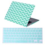 HDE Macbook Air 11 Case Hard Shell Cover - Best Reviews Guide