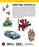 Image de The LEGO Adventure Book, Vol. 3: Robots, Planes, Cities & More!