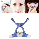 SBE Nose Up Clip Shaping Shaper Lifting Bridge Straightening Beauty Nose Clip.