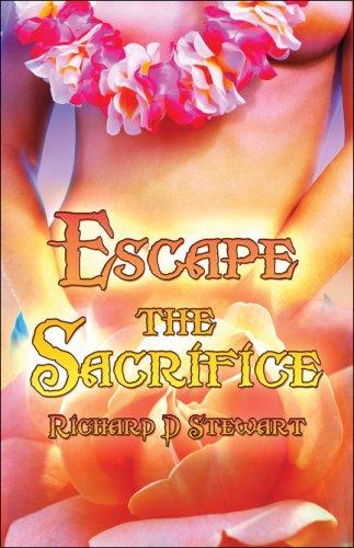 Escape the Sacrifice