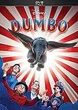 Dumbo (Live Action) [Edizione: Stati Uniti]