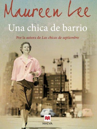 Una Chica De Barrio descarga pdf epub mobi fb2
