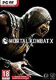 Best Warner Bros Ordinateurs de jeu - Mortal Kombat X [import allemand] Review
