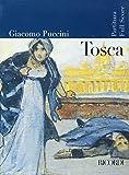 ISBN 0634019457