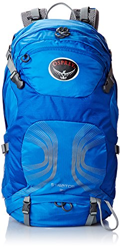 osprey-herren-stratos-backpack-harbour-blue-60-x-34-x-32-cm-34-liter