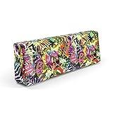 SUENOSZZZ - Respaldo colchoneta para Sofas de Palet (1 x Unidad) Cojin Relleno...