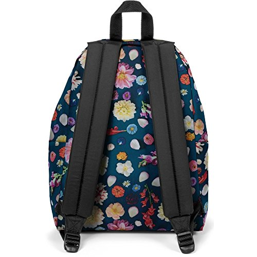Eastpak Authentic Collection Padded Pak'r SH2 Rucksack 40 cm navy plucked