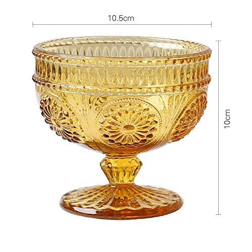 caliz-lppkzqglass-home-cup-verano-champan-helado-postre-de-vasos-de-jugo-de-vasos-de-vinosun-flower-