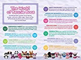 Ultimate Collector's Guide (Beanie Boos)