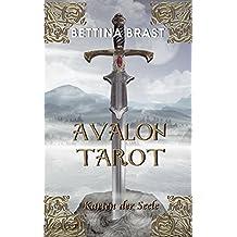 Avalon Tarot - Karten der Seele