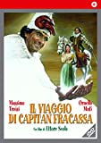 Il Viaggio Di Capitan Fracassa [IT Import] -