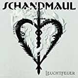 Leuchtfeuer (Limited Special Edition) -