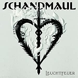Leuchtfeuer (Limited Super Deluxe Fan Box)