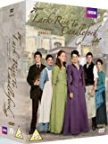 Lark Rise To Candleford Series 1 - 3 (12 Dvd) [Edizione: Regno Unito] [Edizione: Regno Unito]