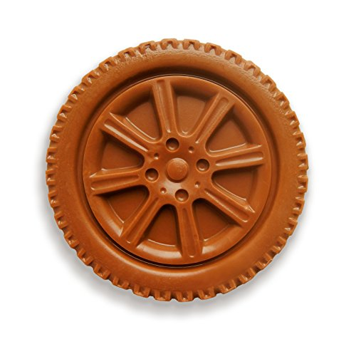 chocolate-gift-wheel-solid-high-quality-chocolate