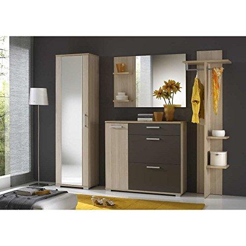 justhome-ida-conjunto-de-muebles-de-entrada-recibidor-tamano-195x225x35-cm-fresno-coimbra-gris-grafi