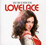 Lovelace (Original Motion Picture Soundtrack)