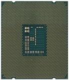 Intel Haswell Xeon E5-2630V3 Processeur 8 cœurs 2,4 GHz Socket FCLGA2011-3 Version Boite