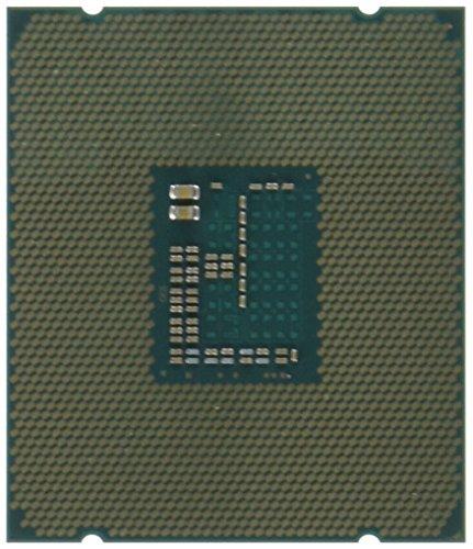 Intel E5-2630 v3 - Procesador Intel Xeon